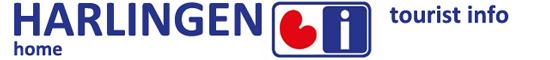VVV Harlingen