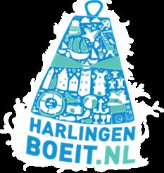 Harlingen Boeit