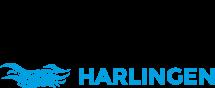 visserijdagen-harlingen-logo-mob