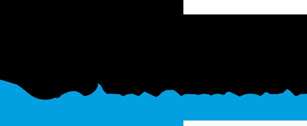 Visserijdagen Harlingen 2018